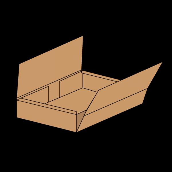 Schilderijdoos