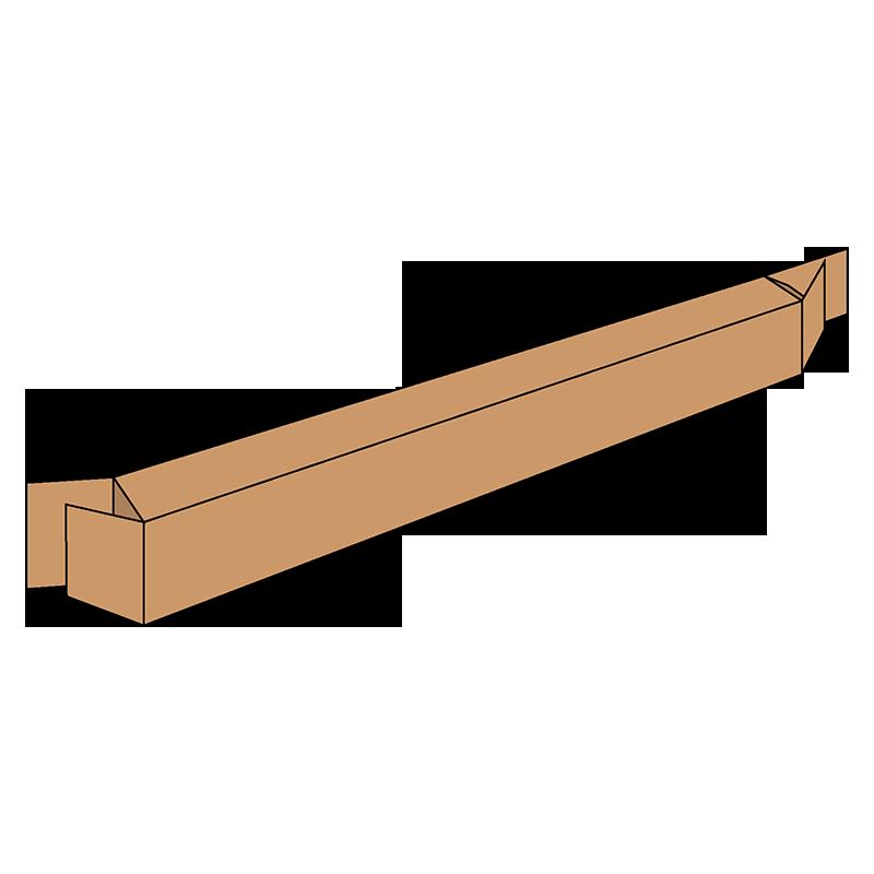 Kokerdozen (diverse modellen)